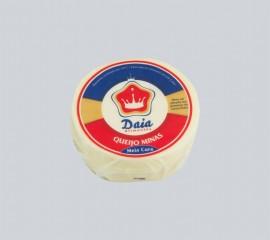 queijo_minas_meia_cura