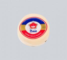queijo_minas_padrao